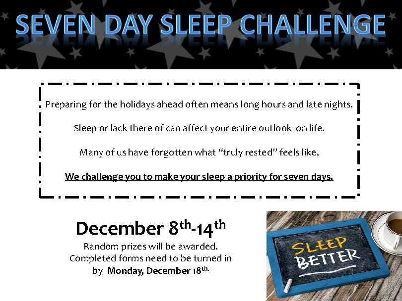 Sleep challenge flyer 2017 18.pptx