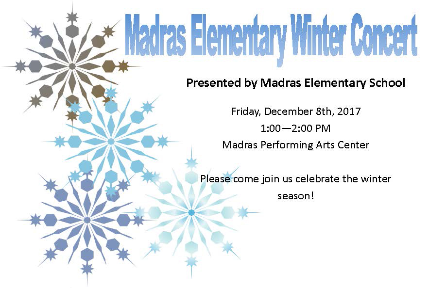 Winter Concert Flyer 2017_Page_1