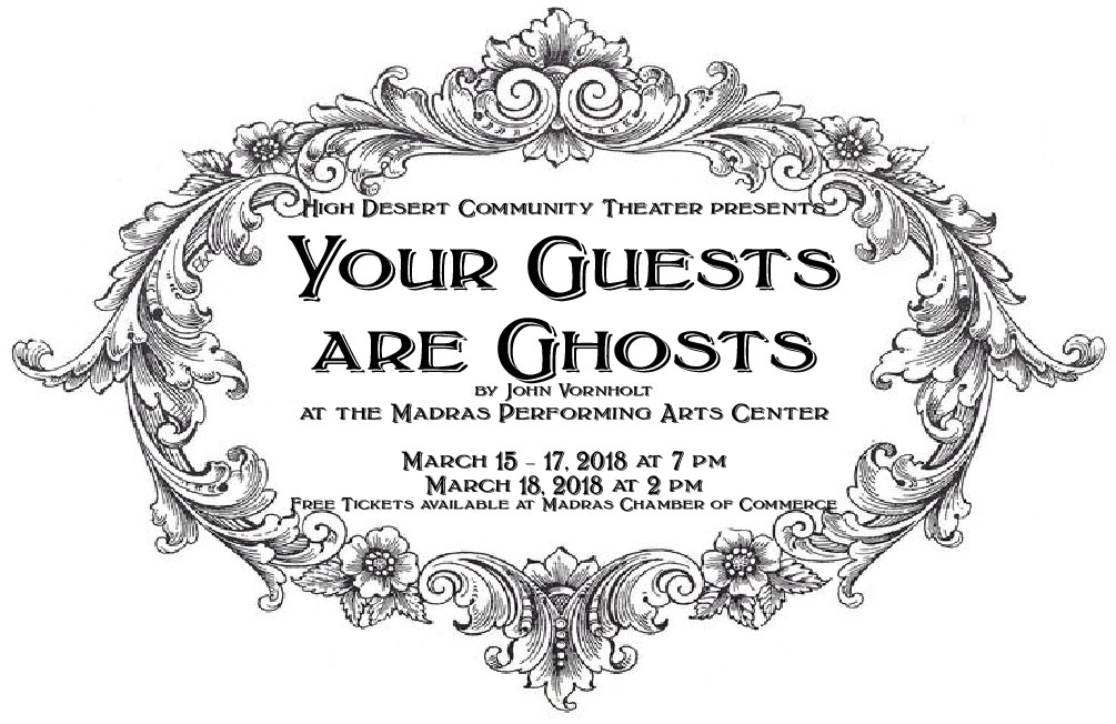Your-Guests-Are-Ghosts