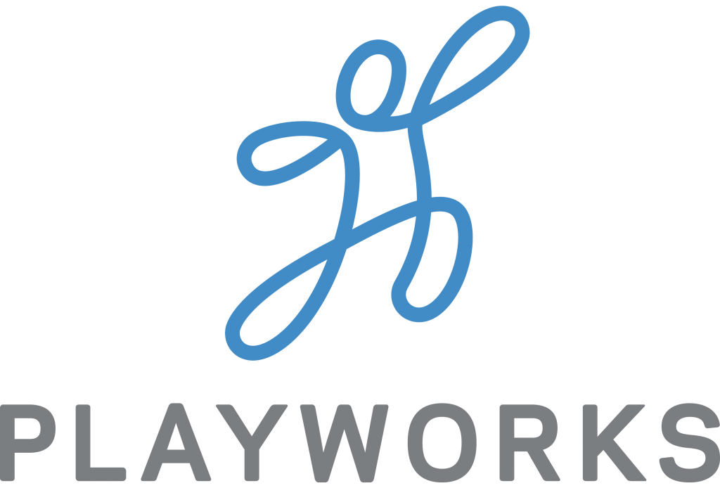 Playworks-Official-logo-web