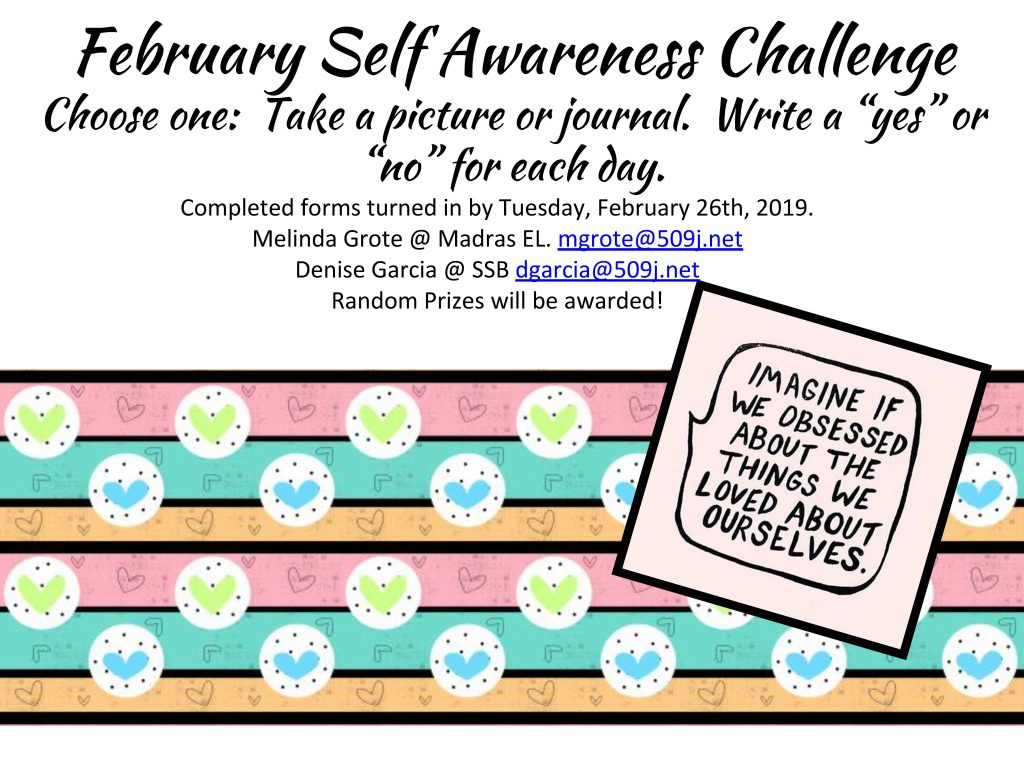 February Self Affirmation Challenge_Page_1
