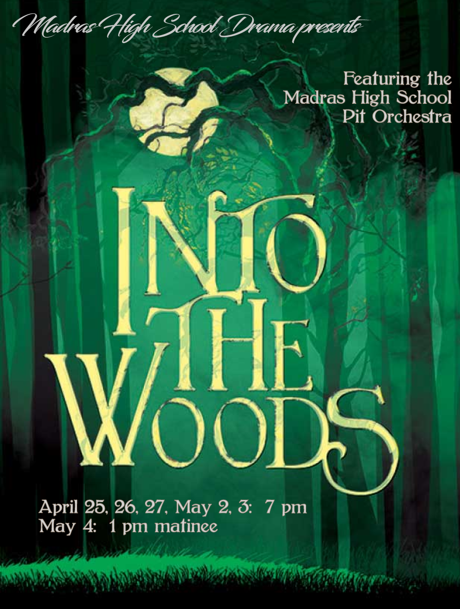 Into-the-Woods-2019