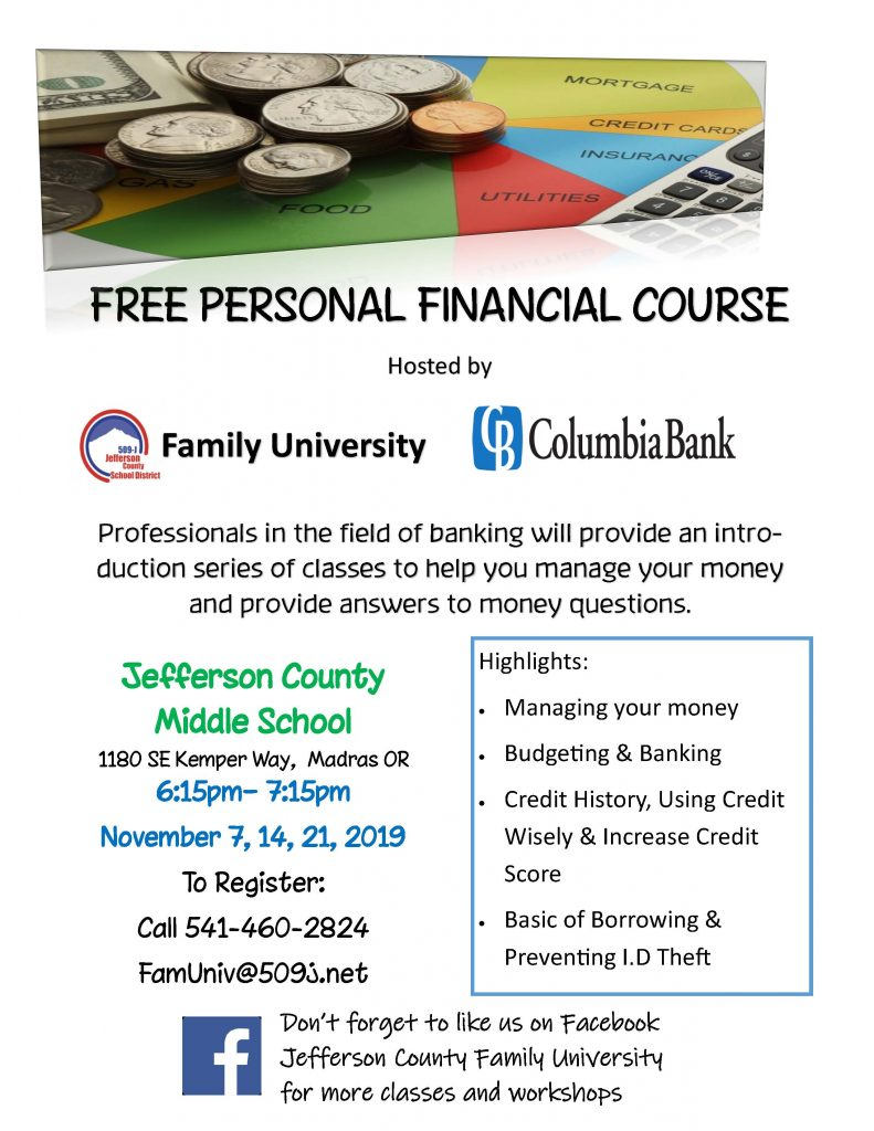 Financial Flyer Nov 2019 Updated_Page_1